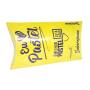 Delivery | Caixa Personalizada para Pastel 21cm - 1000 unidades