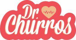 EMBALAGENS DE CHURROS - EXCLUSIVO CLIENTE DR. CHURROS