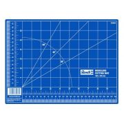Placa de corte autorreparável - 305 x 228 mm - Revell 39060