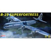 B-29 Superfortress - 1/48 - Monogram 85-5718