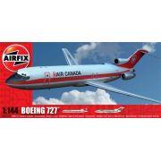 Boeing 727 - 1/144 - Airfix A04177A