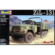 Zil-131 - 1/35 - Revell 03245