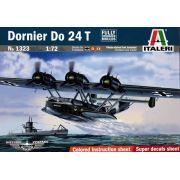 Dornier Do 24 T - 1/72 - Italeri 1323
