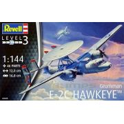 Grumman E-2C Hawkeye - 1/144 - Revell 03945