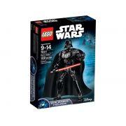 Lego Star Wars - Darth Wader - 75111