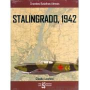 Stalingrado, 1942
