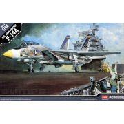 F-14A Tomcat - 1/48 - Academy 12253