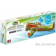 Revell Summer Action - Wurfgleiter Air Dragon - Revell 24323