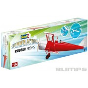 Revell Summer Action - Wurfgleiter Air Double - Revell 24324