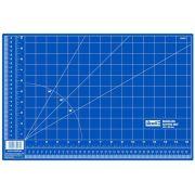 Placa de corte autorreparável - 450 x 300 mm - Revell 39061