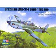 Embraer EMB-314 Super Tucano - 1/48 - HobbyBoss 81727