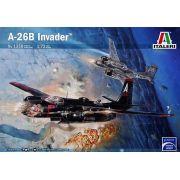 A-26B Invader - 1/72 - Italeri 1358