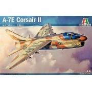 A-7E Corsair II - 1/48 - Italeri 2797