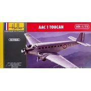 AAC 1 Toucan - 1/72 - Heller 80359