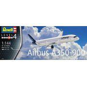 Airbus A350-900 Luftahansa New Livery - 1/144 - Revell 03881