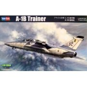 AMX A-1B Trainer - 1/48 - HobbyBoss 81744