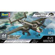 B-25 Mitchell - 1/72 - Revell 03650