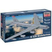 B-52H Stratofortress - 1/144 - Minicraft 14641