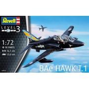 BAe Hawk T.1 - 1/72 - Revell 04970