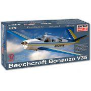 Beechcraft Bonanza V35 - 1/48 - Minicraft 11676