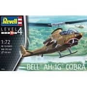 Bell AH-1G Cobra - 1/72 - Revell 04956
