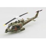 Bell UH-1B