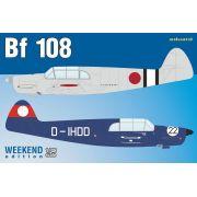 Bf 108 - 1/48 - Eduard 8479