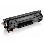 Cartucho Toner Preto Compatível C/ Mlt-D111S - Multilaser CT111S