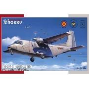 CASA C-212-100 - 1/72 - Special Hobby 72344