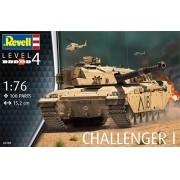 Challenger I  - 1/76 - Revell 03308