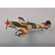 Curtiss P-40M - 1/48 - Easy Model 39312