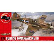 Curtiss Tomahawk Mk.IIB - 1/72 - Airfix A01003A