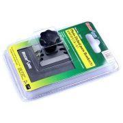 Dobrador de Photo Etched (médio) - Master Tools 09932