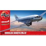 Douglas Dakota MK.III - 1/72 - Airfix A08015A