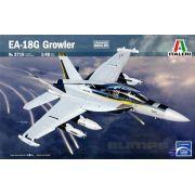 EA-18G Growler - 1/48 - Italeri 2716