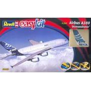 Easykit Airbus A380 ´Demonstrator´ - 1/288 - Revell 06640