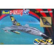 Easykit Tornado IDS - 1/100 - Revell 06624