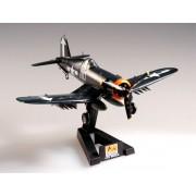 F4U-1 Corsair - 1/72 - Easy Model 37234