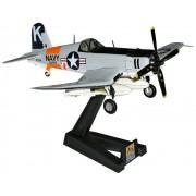 F4U-4 Corsair - 1/72 - Easy Model 37240