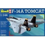 F-14A Tomcat - 1/144 - Revell 04021
