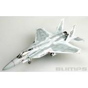 F-15 Eagle - 1/72 - Easy Model 37120