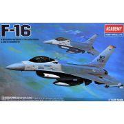 F-16 - 1/144 - Academy 12610