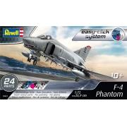 F-4 Phantom - 1/72 - Revell 03651