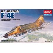 F-4E - 1/144 - Academy 12605