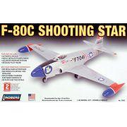 F-80C Shooting Star - 1/48 - Lindberg 70552