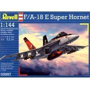 F/A-18E Super Hornet - 1/144 - Revell 03997