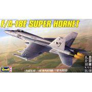F/A-18E Super Hornet - 1/48 - Revell 85-5850