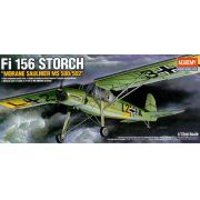 Fi 156 Storch - 1/72 - Academy 12459