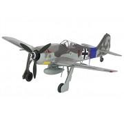 Focke-Wulf Fw190 A-8 - 1/72 - Easy Model 36360