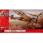 Fokker E.II Eindecker - 1/72 - Airfix A01086